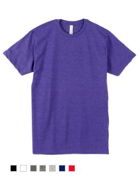 AAA 5301슬림피트 티셔츠