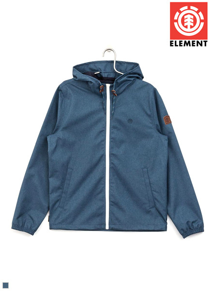 ELEMENT ALDER LIGHT
